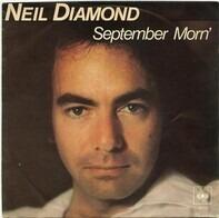 Neil Diamond - September Morn'