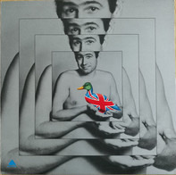 Neil Innes - Taking Off