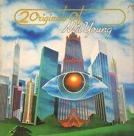 Neil Young - 2 Originals Of
