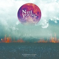 Neil Young - Cow Palace 1986 Volume One
