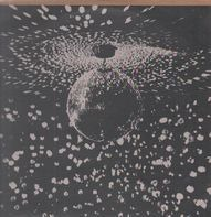 Neil Young Feat. Pearl Jam - Mirror Ball