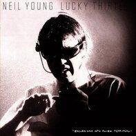 Neil Young - Lucky Thirteen