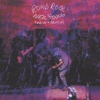 Neil Young - Road Rock Vol. 1 (Live)