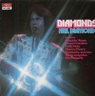 Neil Diamond - Diamonds