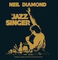 Neil Diamond - The Jazz Singer