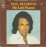 Neil Diamond - The Last Picasso