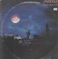 Nektar - Thru the Ears