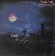 Nektar - Thru the Ears