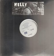 Nelly - (Hot S***) Country Grammar