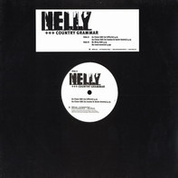 Nelly - (Hot S) Country Grammar