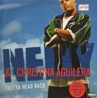 Nelly - Tilt Ya Head Back