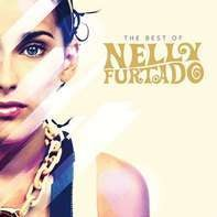 Nelly Furtado - Best of Nelly Furtado