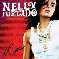 Nelly Furtado - Loose