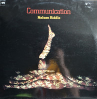 Nelson Riddle - Communication