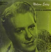 Nelson Eddy - Selections from Chase & Sanborn