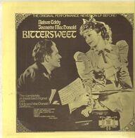 Nelson Eddy , Jeanette MacDonald - Bittersweet
