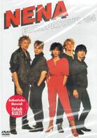Nena - Europatour '84