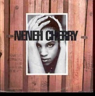 Neneh Cherry - Inna City Mamma