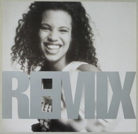 Neneh Cherry - Kisses On The Wind - Remix