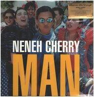 Neneh Cherry - Man