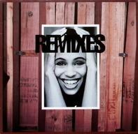 Neneh Cherry - remixes