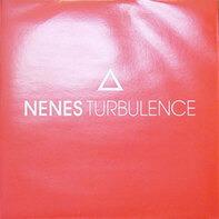 Nenes - Turbulence