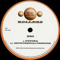 Neo - Futura / Instrumental Pressure