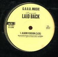 Nero - Laid Back