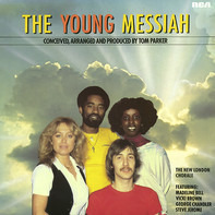 New London Chorale - The Young Messiah