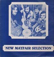 New Mayfair Selection - New Mayfair Selection