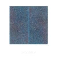 New Order - Temptation