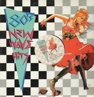 New Wave Hits Vinyl | Neue und gebrauchte Schallplatte