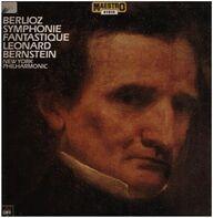 New York Philharmonic, Leonard Bernstein - Berlioz Symphonie Fantastique