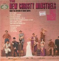 The New Christy Minstrels - Tall Tales
