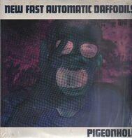 New Fast Automatic Daffodils - Pigeonhole