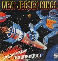 New Jersey Kings - Stratosphere Breakdown
