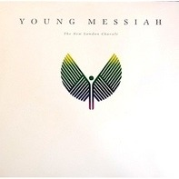 New London Chorale - Young Messiah