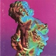New Order - Technique