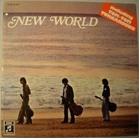 New World - New World