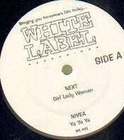 Next / Nivea / Whitney Houston - Bringing You Tommorrows Hits Today....