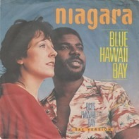 Niagara - Blue Hawaii Bay