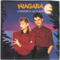 Niagara - L'amour A La Plage