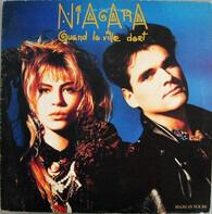 Niagara - Quand La Ville Dort