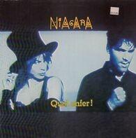 Niagara - Quel Enfer!