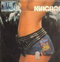 Niagara - The Classic German Rock Scene