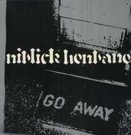 NIBLICK HENBANE - Go Away