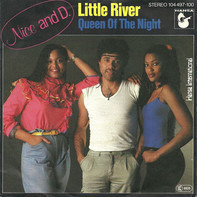 Nice And D. - Little River