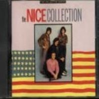 The Nice - The Nice Collection