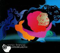 Nicholas Payton - Sonic Trance