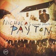 Nicholas Payton - Gumbo Nouveau